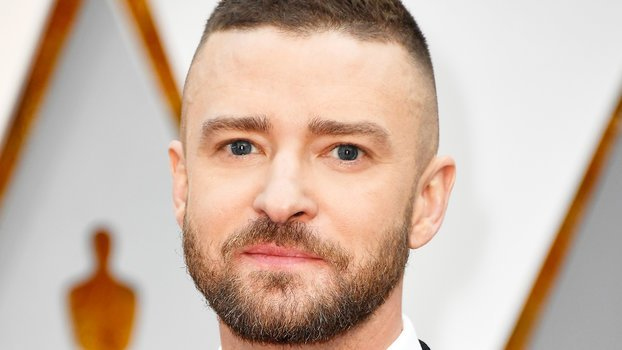 Timberlake movies
