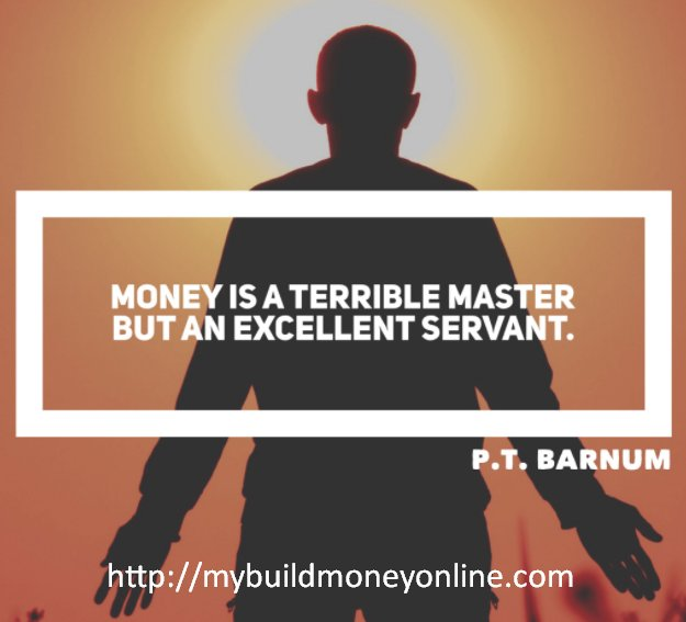 Step-By-Step System For Earning 6 Figures Passive Income  http:// tinyurl.com/yav5gff3  &nbsp;   #sales #marketing #earn #make #money #business #social<br>http://pic.twitter.com/YIvSpbbrgu