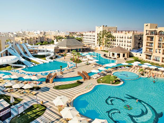 5* Christmas #holiday to #EGYPT - 7nights all-inclusive resort - £551pp inc. flights, transfers &amp; luggage #getaway  http:// ow.ly/dN1830cSWRI  &nbsp;  <br>http://pic.twitter.com/MpEPNaGDYe
