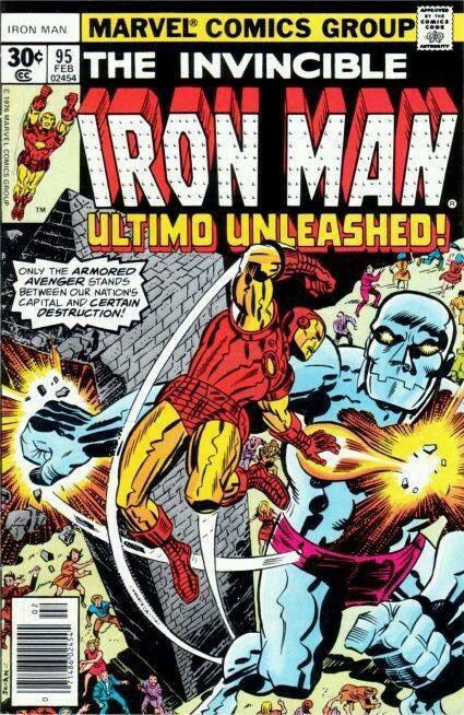 #ironman cover <br>http://pic.twitter.com/asnXHWO40k