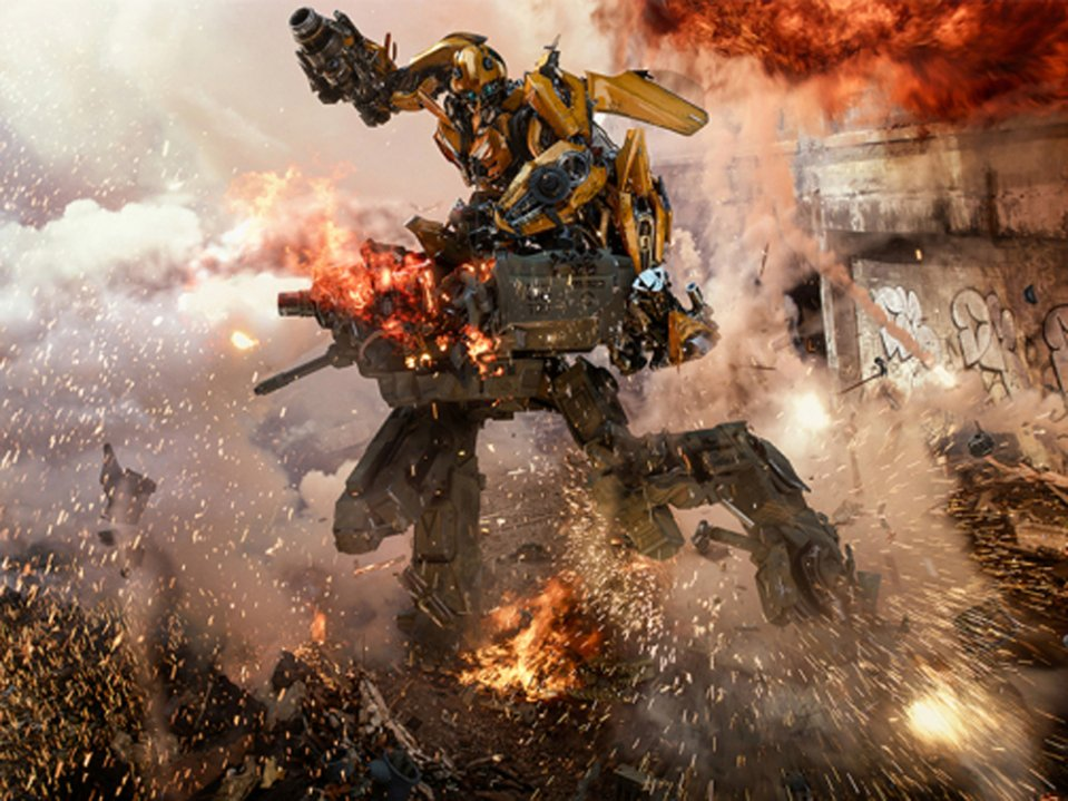 .@ParamountPics claims the top spot in TV ad spending for the 3rd week in a row with #Transformers: The Last Knight. https://t.co/DigDVYnOg7