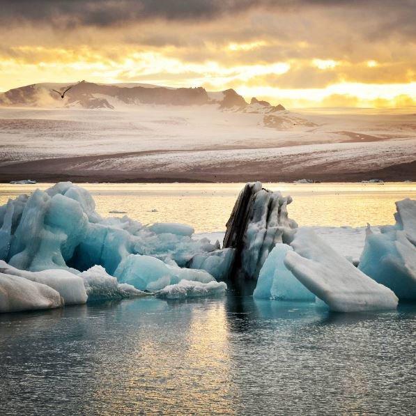 The magical Glacier Ice Caves of Iceland @icelandinspired  https:// goo.gl/O0vxJC  &nbsp;    #travel #art #bluelagoon #poetry #reykjavik #europe <br>http://pic.twitter.com/9kIgffQJZh