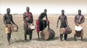 There is no movement without #rhythm  back 2 the roots of #blues #jazz #funky  #latin Thanks to #Africa    https:// youtu.be/lVPLIuBy9CY  &nbsp;  <br>http://pic.twitter.com/hRFKblAJFw