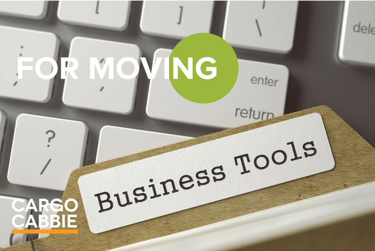 Here it is how we are Changing the #moving #business in #Toronto - #CargoCabbie  https://www. cargocabbie.ca/blog/changing- the-moving-business-in-toronto/ &nbsp; … <br>http://pic.twitter.com/x7B1syOEYX