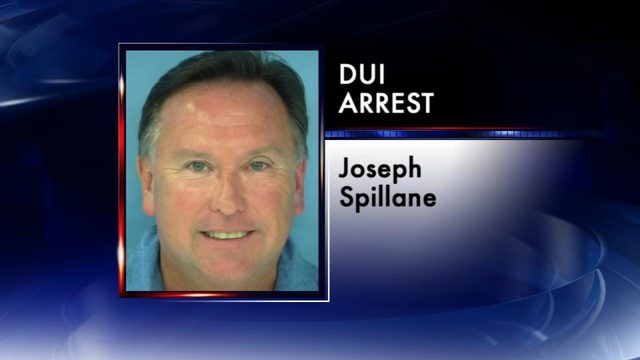 GSU police chief arrested on DUI charges: https://t.co/B6zDgIlFV9