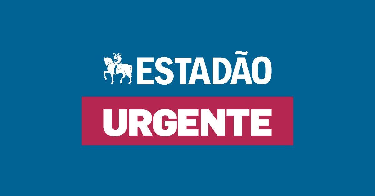 URGENTE: Janot denuncia Temer por corrupção https://t.co/xowt9VZt0M -via @fausto_macedo