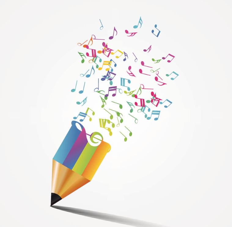 An important read: What Students Have to Gain From the Arts:  http:// ow.ly/ka2A304HhTM  &nbsp;   #ArtsEd #MusicEd via @NAfME<br>http://pic.twitter.com/kbFOyeKm6D