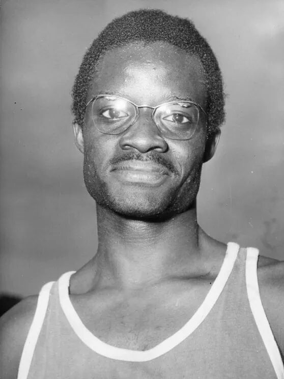 Habib Thiam :  1933 - 2017  RIP champion  #kebetu #Senegal #politique<br>http://pic.twitter.com/GNQ1dFXFSG