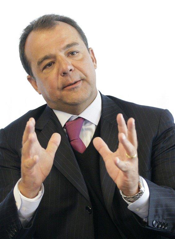 Justiça autoriza leilão de casa, automóveis, joias e embarcações de Cabral https://t.co/P2gNrBwjtd