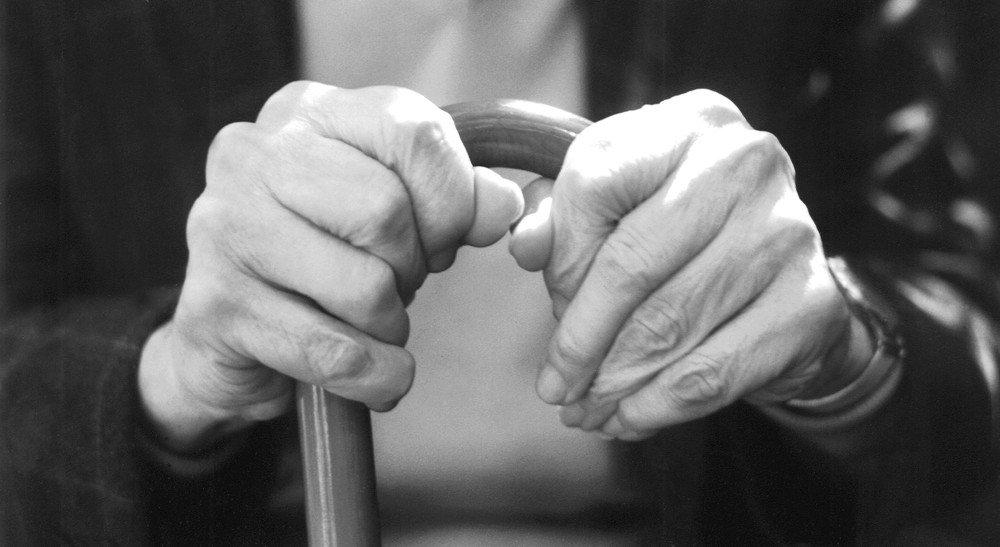 A pergunta de quase cem anos sobre o mal de Parkinson que acaba de ser respondida https://t.co/mLheqFFYaS #G1