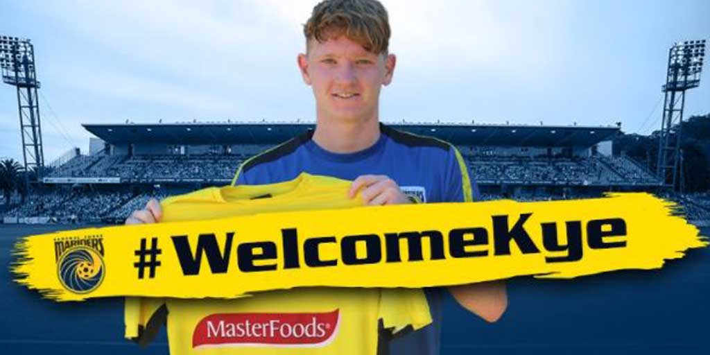 .@CCMariners continue to strengthen with the addition of young ex @bri...