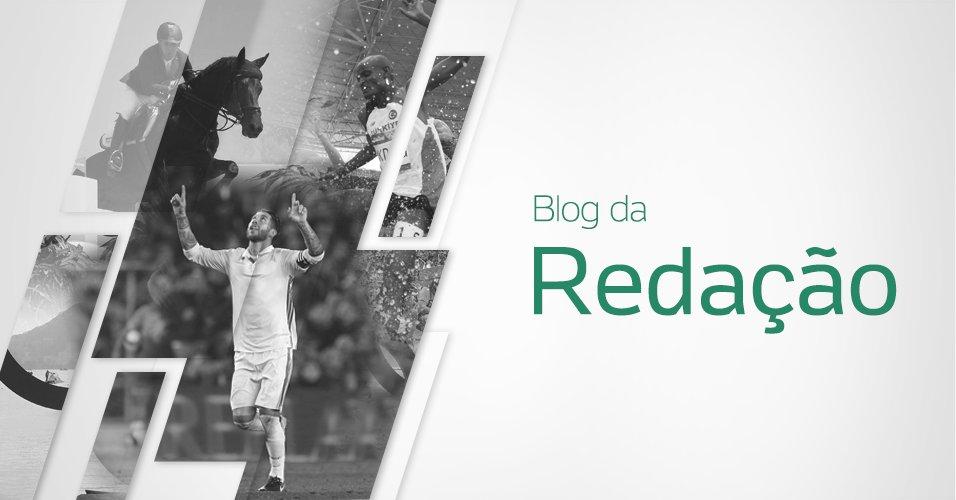 Suposta foto de Luan com a camisa do Corinthians em 2012 vaza no Twitter https://t.co/ENtNKBVWOl