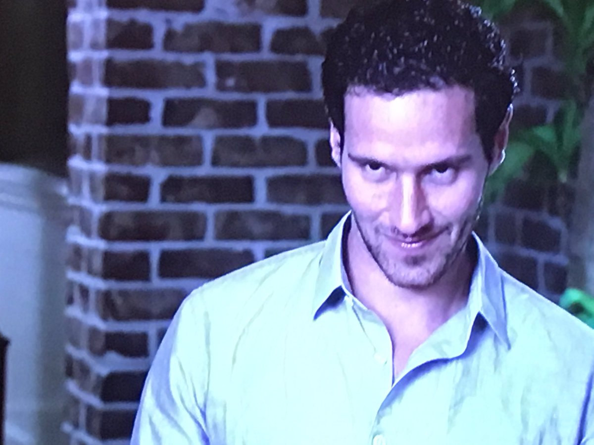 Find a man who looks at you...any other way than this #TheBachelorette...