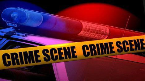 Tucson police investigating a homicide on the city's southeast side https://t.co/9Rea4GXInP