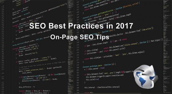 SEO Best Practices in 2017 - Part 2 On-Page SEO · Web It 101  http:// webit101.com/w/dpZIS  &nbsp;   #business #SEO #SmallBusiness #Website #Spartanburg <br>http://pic.twitter.com/VqYhOneH7J