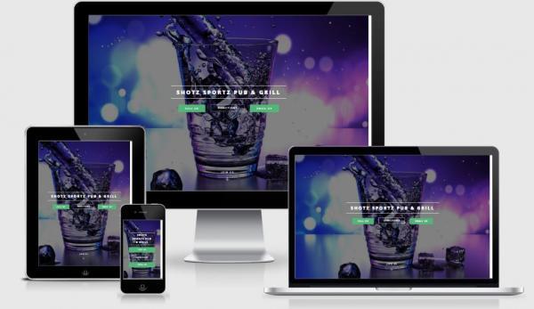 Responsive Website Design in Spartanburg · Web It 101  http:// webit101.com/w/frJml  &nbsp;   #MobileFirst #Spartanburg #SouthCarolina #UpstateSC #websites<br>http://pic.twitter.com/NBqdbr9uZP