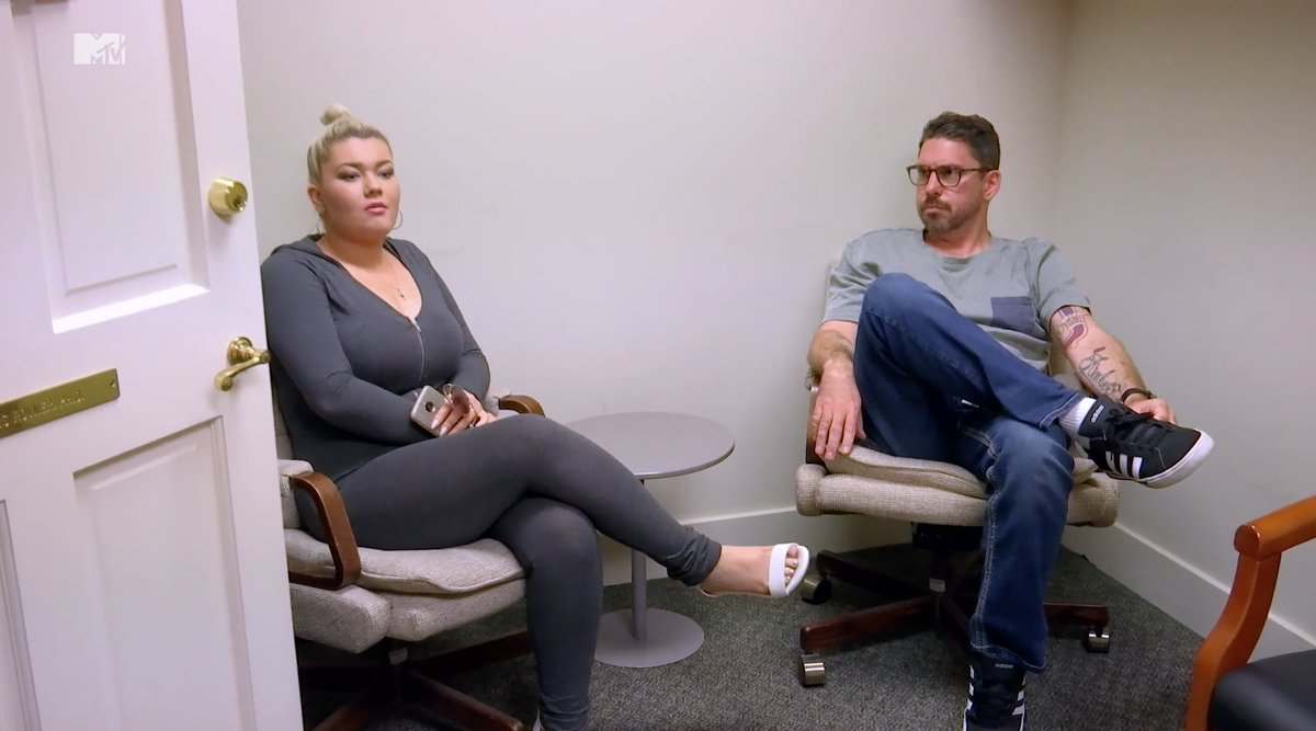 #TeenMomOG starts right now! RT if you're watching + tweeting along wi...