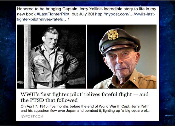 PLZ RT  https:// goo.gl/YFWSAV  &nbsp;    #BNBuzz @DParneros #America #WWII #war #veteran #vets #history #june #Veterans #today #world #people #Europe <br>http://pic.twitter.com/coGXz5Uzqc