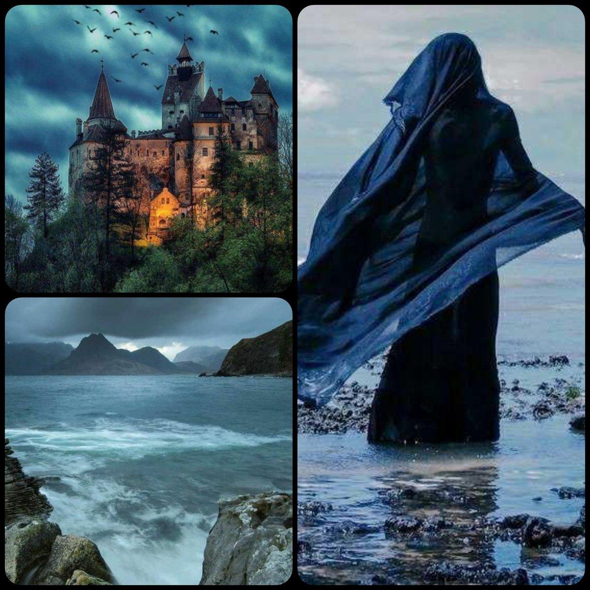 Need Romance, Adventure, Mystery...#Romance #romancenovels #book #readers #books #historicalromance #gamedev #fantasy #Historical #coffee<br>http://pic.twitter.com/v6RkgaiJrp