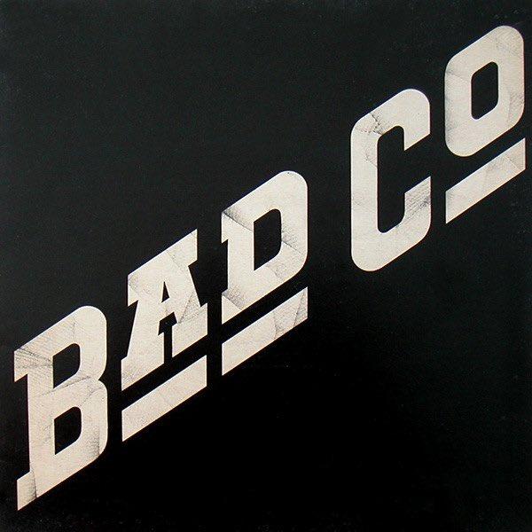 bad company 1 торрент