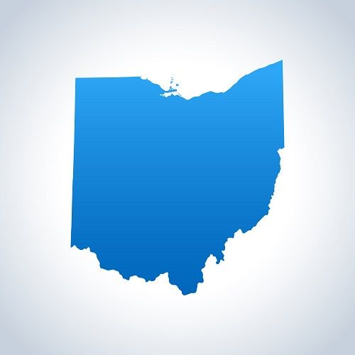 #Ohio Helping #Manufacturers Grow with Technology - MFRTech  http:// bit.ly/2tNopwU  &nbsp;  <br>http://pic.twitter.com/QXZvAQXo7Y