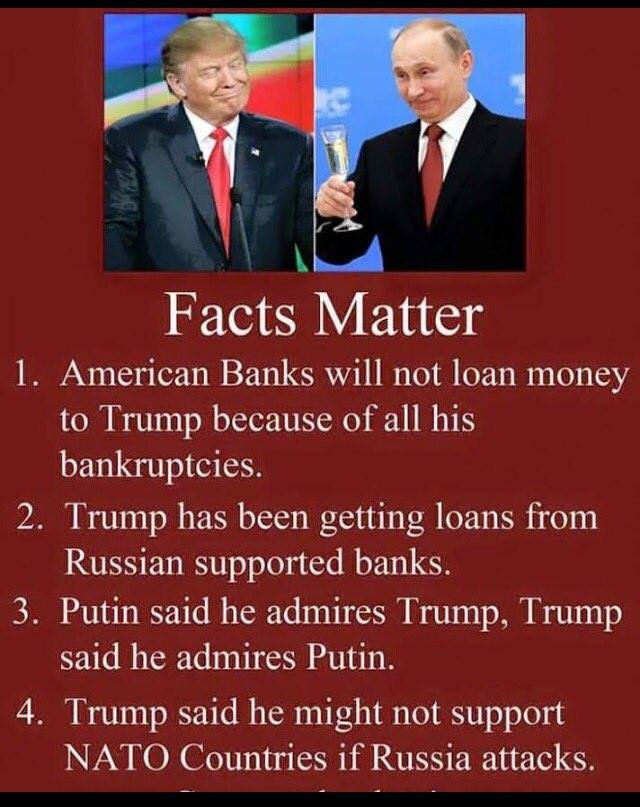 #tRump screwed American banks so the Russian money laundering &quot;#Deutsche Bank&quot; became his last resort.  https://www. bloomberg.com/news/articles/ 2017-05-24/deutsche-bank-eyes-fed-deal-as-u-s-stays-mum-on-russia-probe &nbsp; …  #tRumpRussia<br>http://pic.twitter.com/S4U3RACb2J