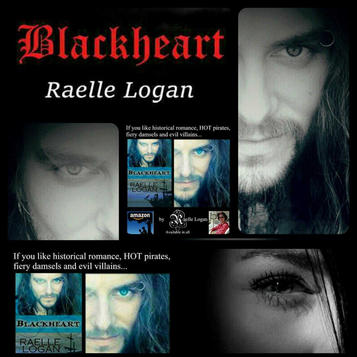 Under a Black Flag Sails Capt BLACKHEART!#Romance #books #read #storytelling  #gamedev #fantasy #RomanticSuspense #historicalromance #book <br>http://pic.twitter.com/S0TH1cVaKp