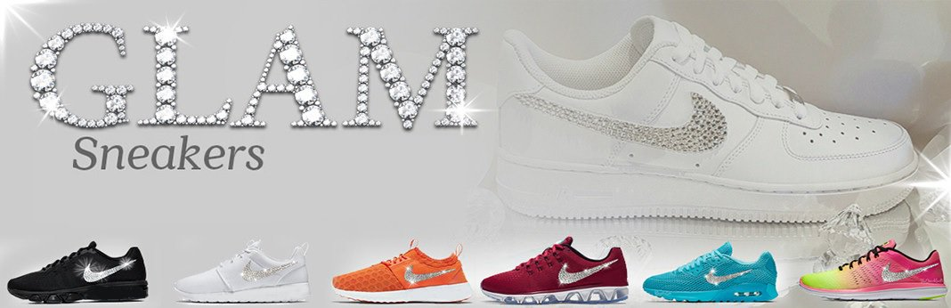 #rt My Tweets 4 a CHANCE TO #win 1PAIR 7/1/17http://www.ebay.com/itm/152599063900 #Nike #Shoes #raffle  #Deals #20Jun #shoeaddict #beastmode<br>http://pic.twitter.com/L1bdk44NTR