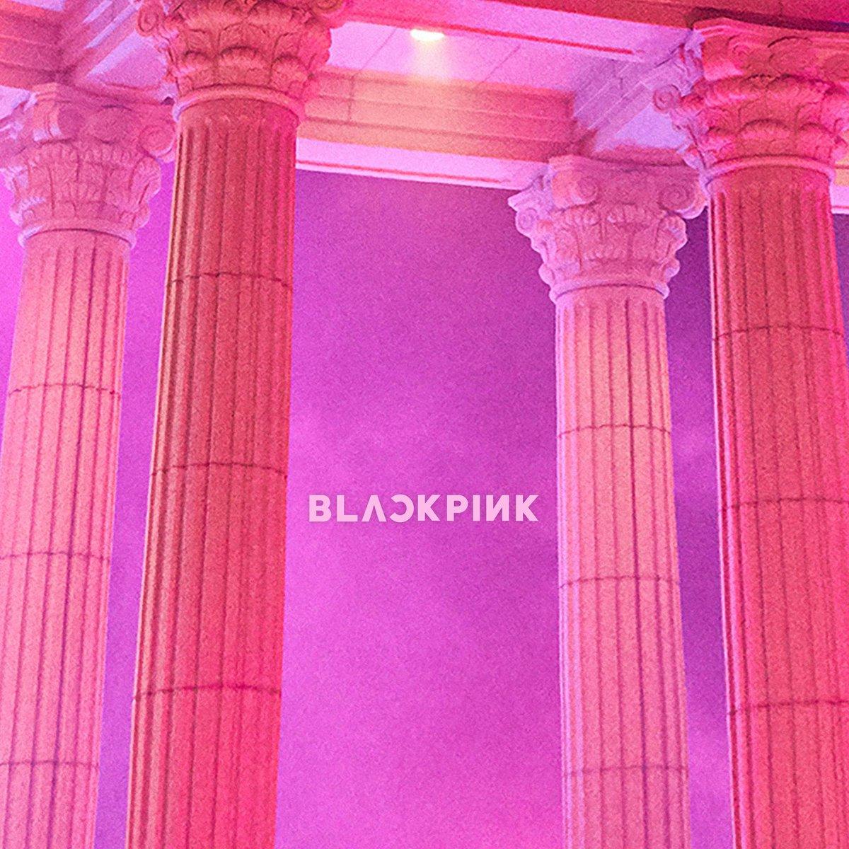[BLACKPINK - 'AS IF IT'S YOUR LAST' FAN-SIGNING EVENT] More info @ https://t.co/66hdh37fi6 #BLACKPINK #블랙핑크 #마지막처럼 #ASIFITSYOURLAST #YG