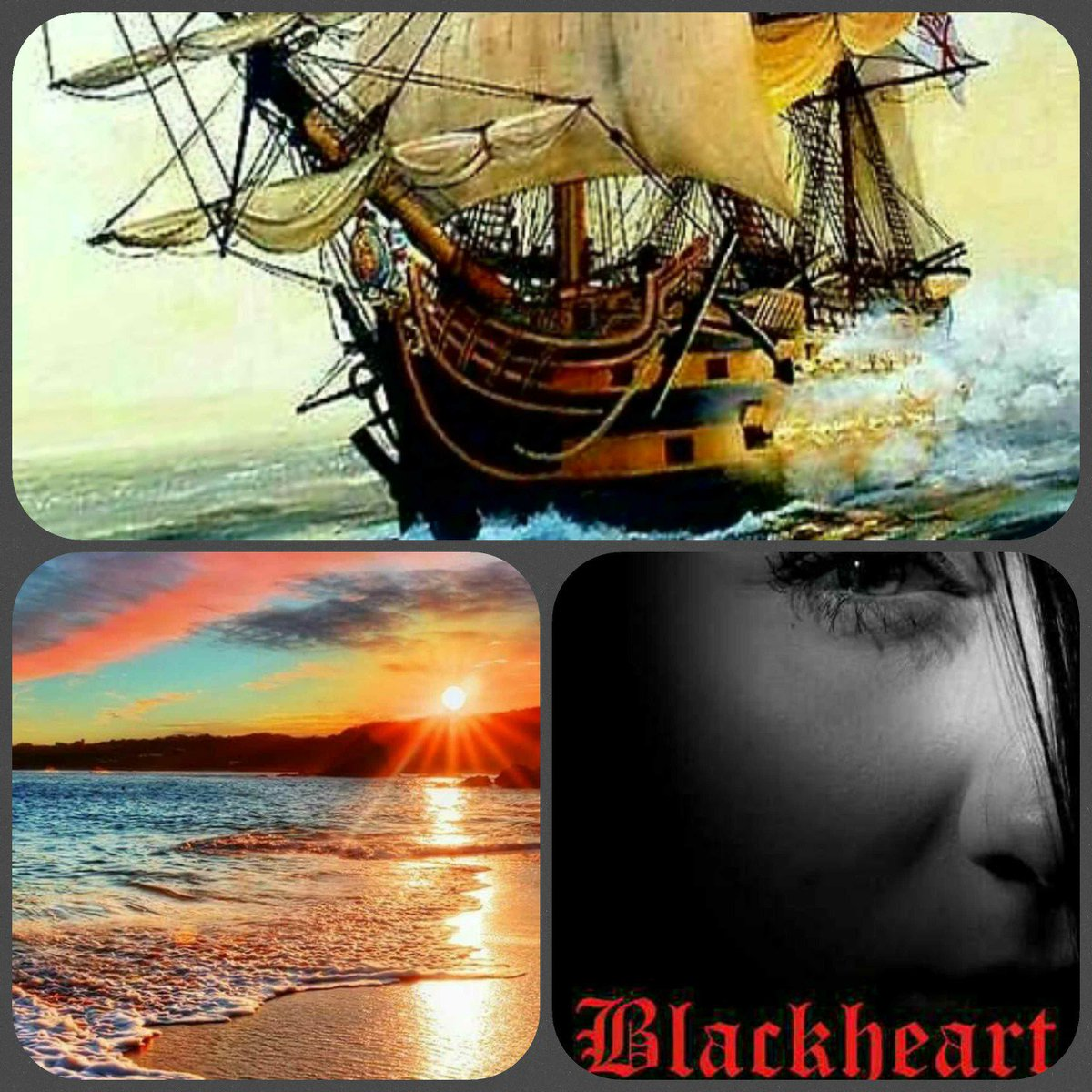 She&#39;s Seduced by a Rogue..#Amazon #book #Readers #erotica  #Romance #HistFic #greatreads #Historical #bookboost #weekendread #read #gamedev<br>http://pic.twitter.com/9TXeJ9OCZv