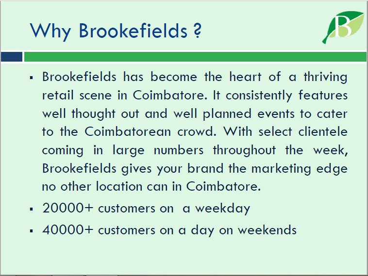 brookfieldsmall hashtag on Twitter