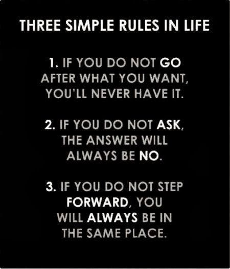 Read and Learn.  #ask #success #future #motivation #quote #rules <br>http://pic.twitter.com/ephE1dYSUM