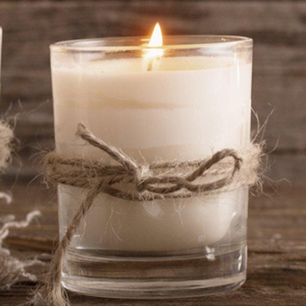 bougies maison du monde stunning bougiesjpg with bougies maison du monde trendy bougies maison. Black Bedroom Furniture Sets. Home Design Ideas