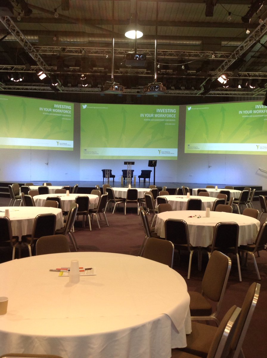 We can't wait to see you all at the Investing In Your Workforce EMTSA conference! #investinginyourworkforce
