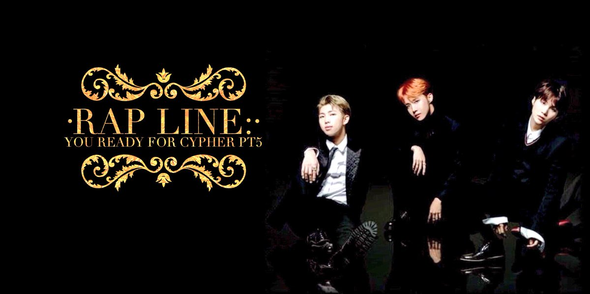 ARMY is also having a COMEBACK along w BTS because we turn to lions when we hear their Cyphers @BTS_twt @MTV @vmas #BTSforVMAs #TeamBTS <br>http://pic.twitter.com/ECtDuoiMWV