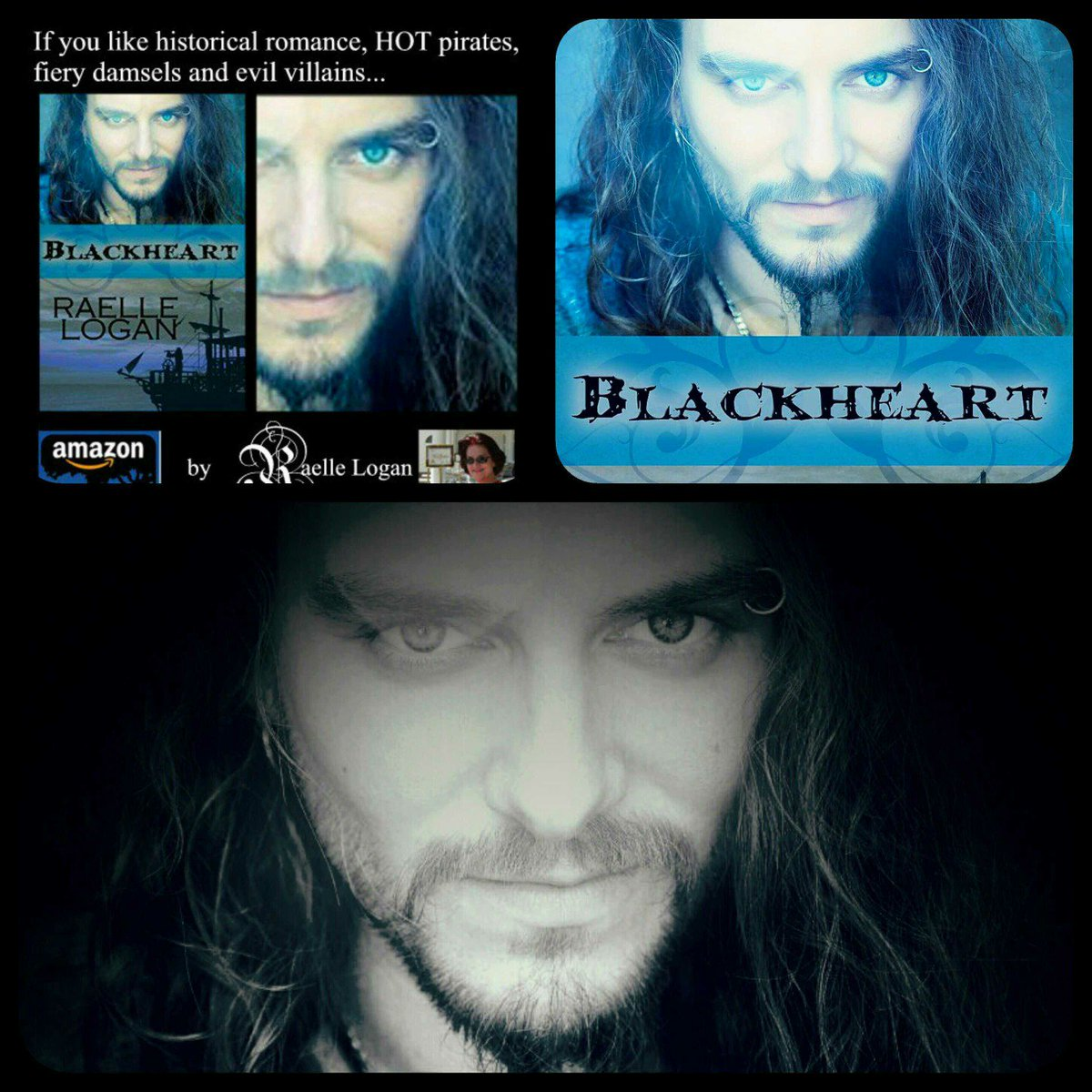 Tall, Dark, Handsome, Rogue! #Readers #romance #gamedev #books #love #booklovers #greatreads #RomanceReaders #weekendread #coffee #fiction<br>http://pic.twitter.com/tB3DMWTAsi