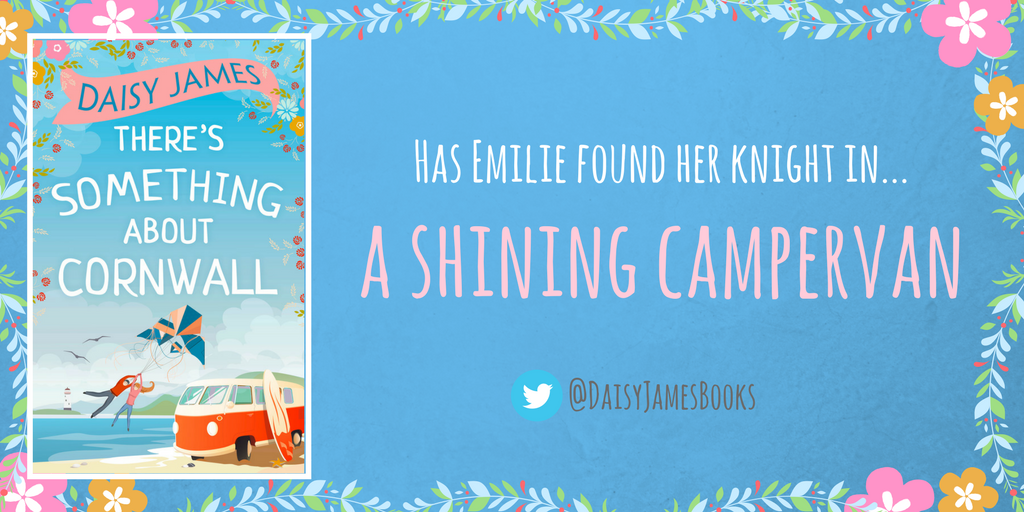 Yay! *Just 99p today* Can Emilie survive a #foodie road trip with a grouchy celebrity chef?#Cornish #beachreads  http:// buff.ly/2mnZn7H  &nbsp;  <br>http://pic.twitter.com/xkEaxyG5gc