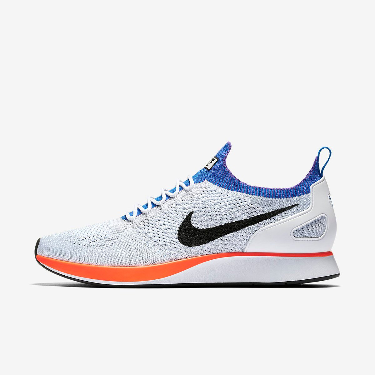 size 40 b69d9 0b291 nike air zoom mariah flyknit racer og available here