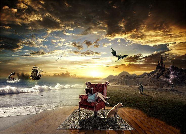 We live &amp; breathe #words. It was #books that made me feel that perhaps I wasn&#39;t completely #alone. ~Cassandra #Clare<br>http://pic.twitter.com/SIQ0mOPG71