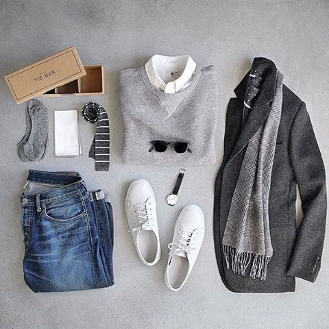 Isn`t it awesome?  #fashionstyle #cool<br>http://pic.twitter.com/mLxzgZb8uh
