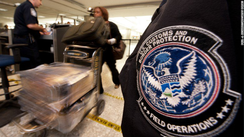 The Supreme Court green-lighting parts of the travel ban may cause tra...