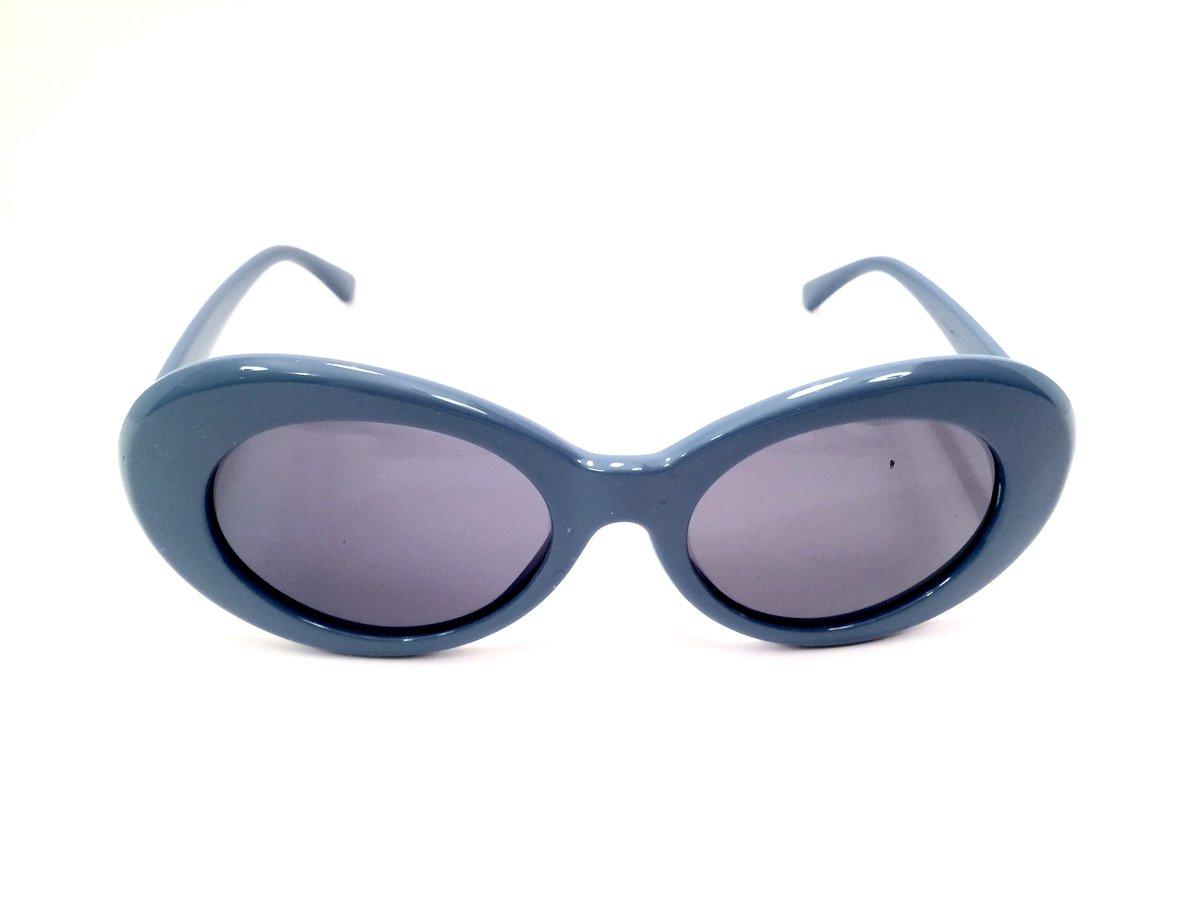 Vintage 90s Blue Kurt Cobain Sunglasses    http:// etsy.me/2sWOR6I  &nbsp;    #elevenseshour #bizshoutz #boho #business #bizhour #etsyseller #etsybuyer<br>http://pic.twitter.com/031dTwHXit