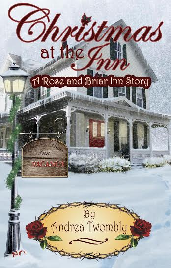 #HOLIDAY #ROMANCE @filigreegirl CHRISTMAS AT THE INN Heartwarming, Delightful #Bestseller  http://www. amazon.com/Christmas-Inn- Briar-Story-Stories-ebook/dp/B016XN3HMK/ref=sr_1_1?ie=UTF8&amp;qid=1461934593&amp;sr=8-1&amp;keywords=christmas+at+the+inn &nbsp; … <br>http://pic.twitter.com/ScuLYJri5u