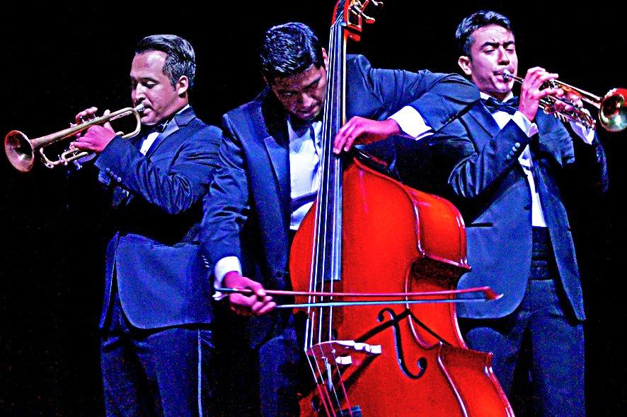 """#Conciertos CEM Torreón invita al concierto """"Sinfonía de Vida"""" Lea la..."""
