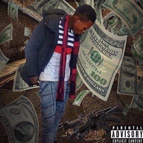 [Mixtape] Daddy Mikey - Blood Money @NudeGameHeavy @Spinrilla » https://t.co/2PTBUXFaTd https://t.co/RszeoRIfXK