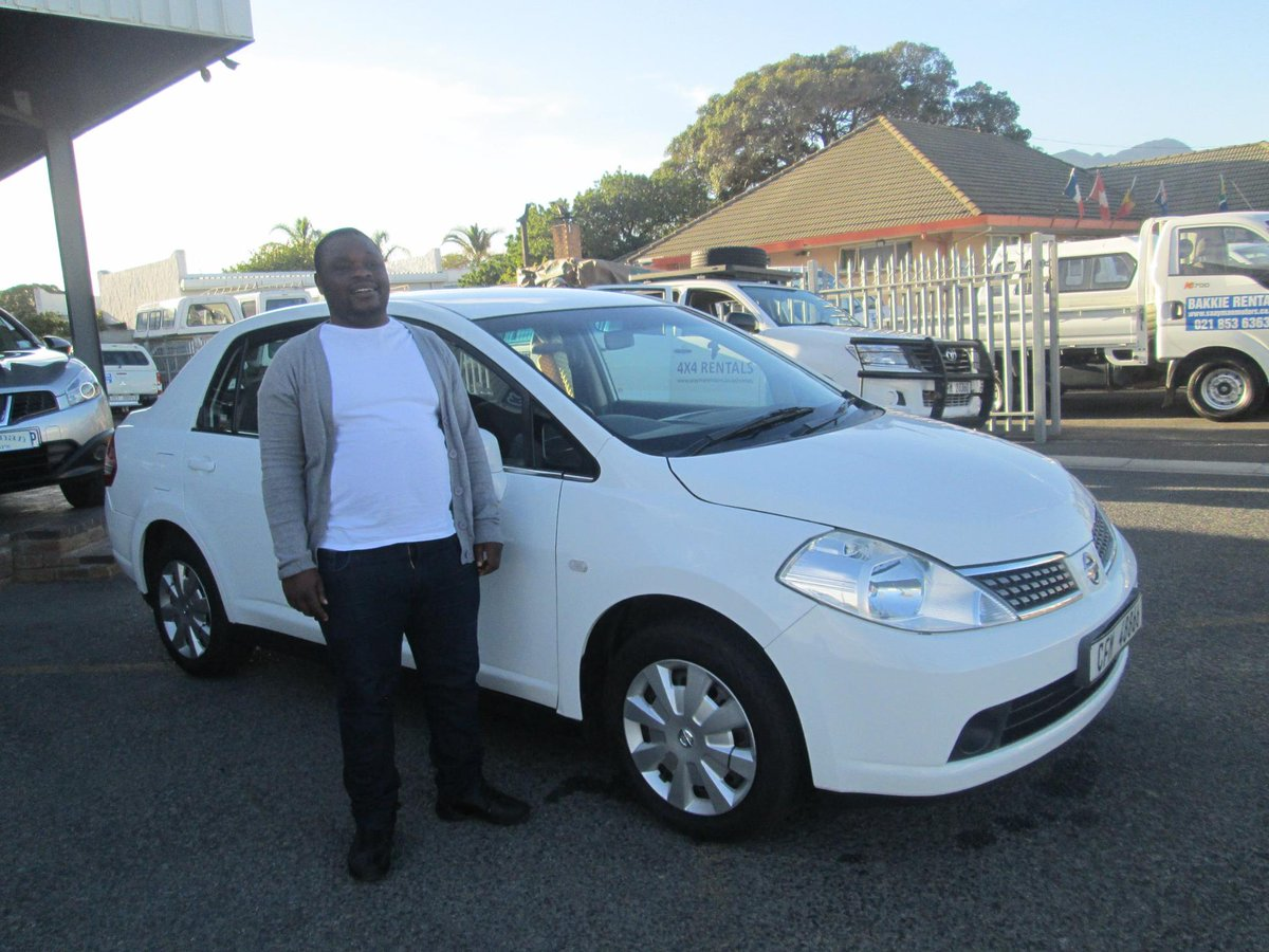 We do rentals of Cars,LDV&#39;s,Kombi&#39;s,Trailers and 4x4 vehicles in Cape Town South Africa. #carhire #CapeTown #holiday #Transportation<br>http://pic.twitter.com/vDwdI2KAHl