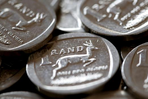 Rand Report: Rand rally continues, stocks retreat https://t.co/vsCsljz...