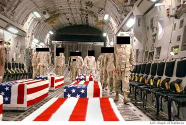 Enough is enough! #NoMoreWars  Can&#39;t sell #American ppl another #Syrian Hoax! #AmericaFirst #AllLivesMatter Stop #RegimeChange aggression!<br>http://pic.twitter.com/fxYiJ7669i