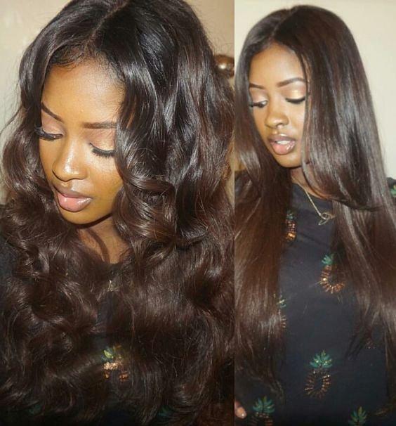 Full lace wig, looks great! #hairfashion #wigfashion #wigslayed #onfleek #flk #wiginstall #africanamericanhair #fulllacewigs #beautifulhair…<br>http://pic.twitter.com/0fC8mRSJPG