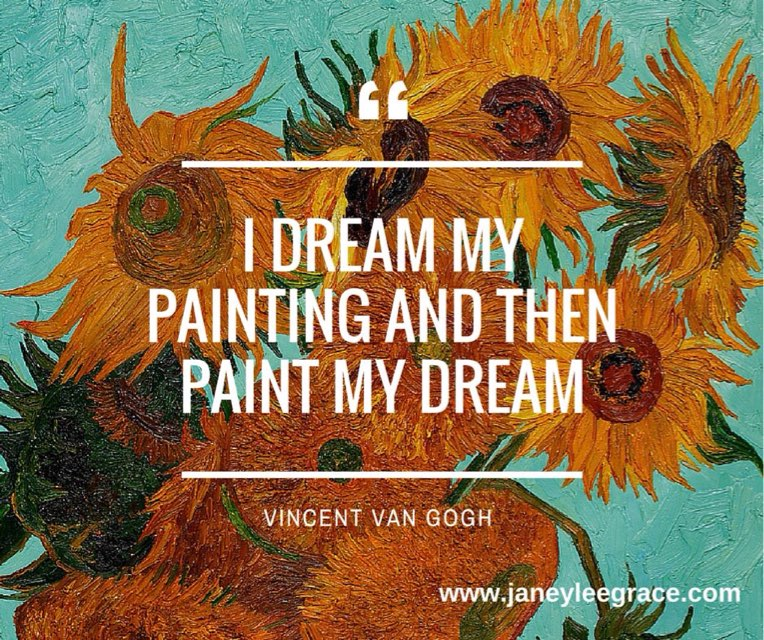 Life Provides the Canvas We do the Painting.  #Wisdom #Inspiration #Believe #LifeLesson #Visualization #Dreams #Goals <br>http://pic.twitter.com/86gqqPaitt